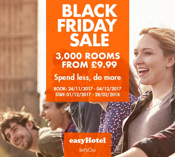 easyhotel_website_promotionsquare_600x540
