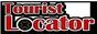 Touristlocator.com представя обекти свързани с транспортни дейности, настаняване, хранене и забавления ( хотели, барове, клубове, заведения, ресторанти и др. )