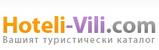 Hoteli_Vili.com