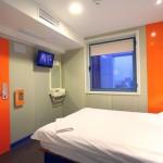 easyHotel Sofia - Стандартна стая