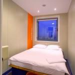 easyHotel Sofia - Малка стая