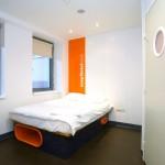 easyHotel Sofia - Стая за хора с увреждания