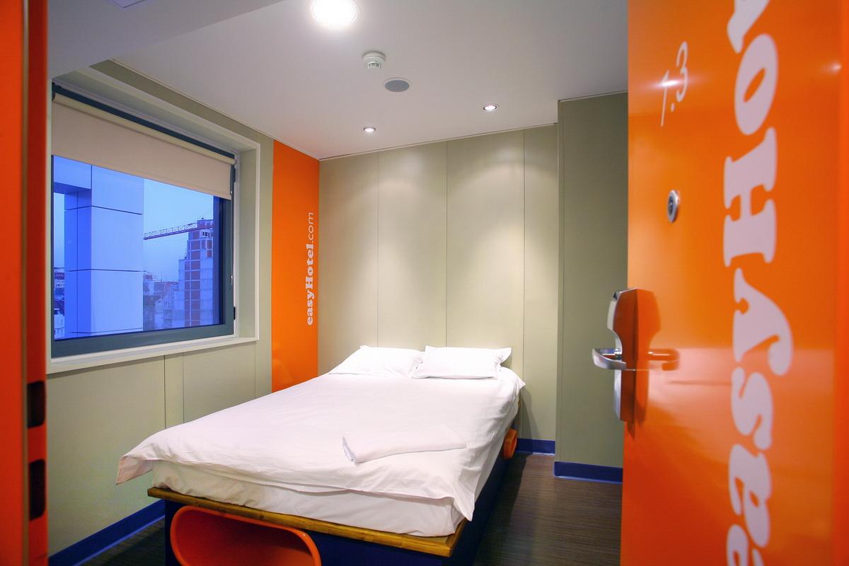 стандартна стая_2