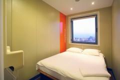 стая тип SMALL