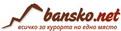 BANSKO-logo