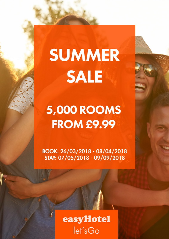 A3_Poster_SummerSale